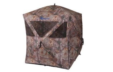 Ameristep-Care-Taker-Blind-Realtree-Xtra