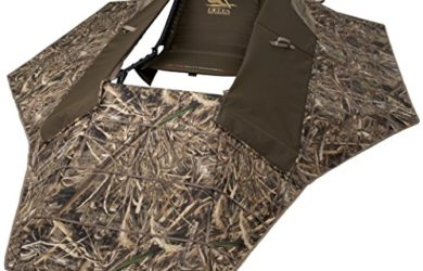 OutdoorZ-Delta-Waterfowl-Zero-Gravity-Layout