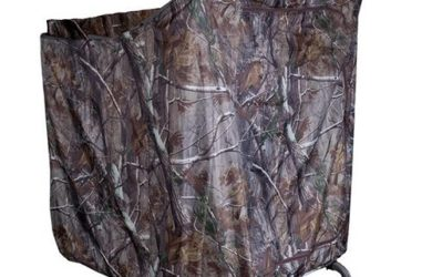Summit-Treestands-Ladder-Blind