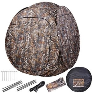 AW-Portable-Hunting-Carrying-Polyester