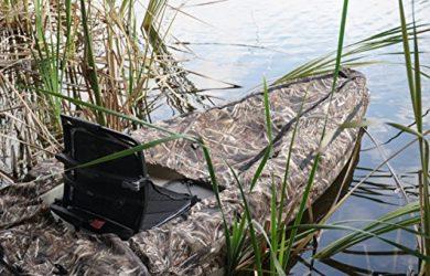 YakGear-Ambush-Kayak-Cover-Hunting