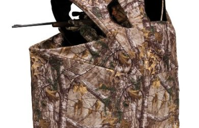Ameristep-Tent-Chair-Blind-Realtree-Xtra