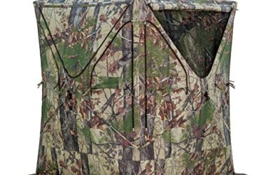 Barronett-Blinds-BM01BW-Portable-Backwoods