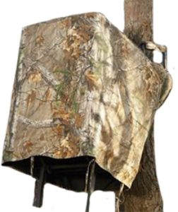 Hunters-Specialties-Treestand-Skirt-Realtree