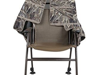 Momarsh-Chair-Max-5-MOmarsh-Invisichair