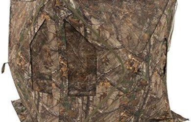 Browning-Camping-Phantom-Hunting-Blind