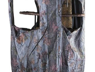 Guide-Gear-Universal-Stand-Blind