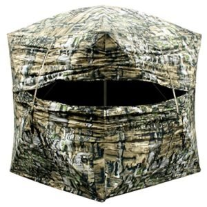 Primos-Double-Deluxe-Ground-Blind