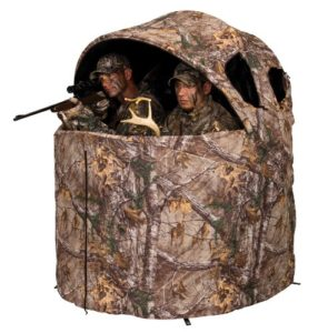 Ameristep-Deluxe-Person-Hunting-Realtree