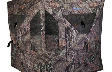 ameristep-element-hunting-blind